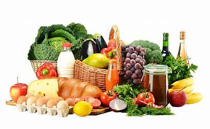 Mother Study Genes Diet Affects Child Shows
