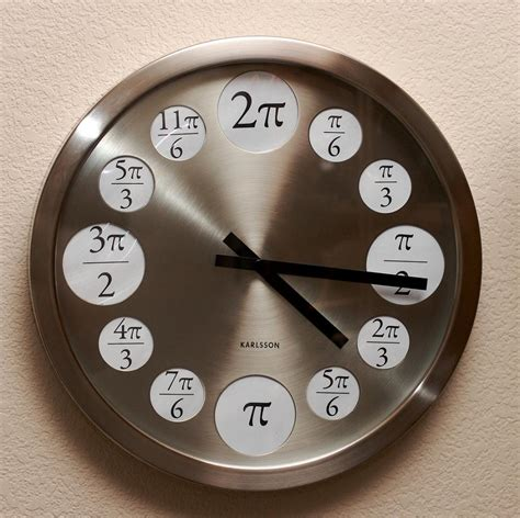 cool clocks  creative clock designs part