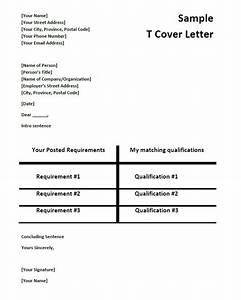 social research proposal writing letters from the inside essay topics letters from the inside essay topics