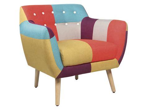 chaise de bureau chez conforama fauteuil chez conforama fabulous fauteuils relax chez