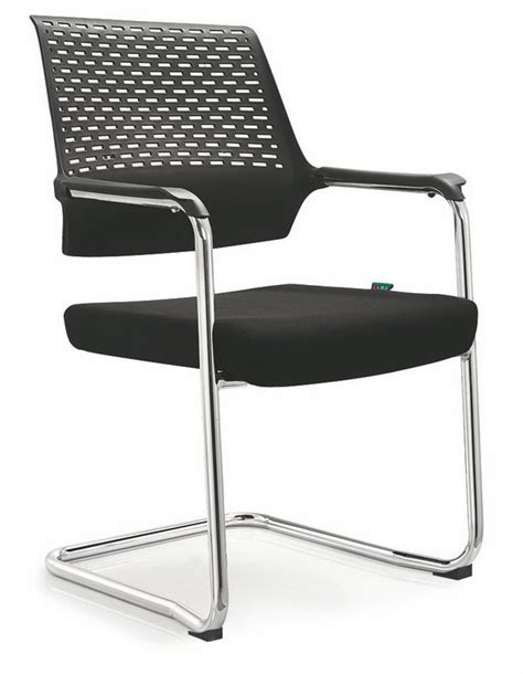 ergonomic conference meeting room chairs on wheels cheap