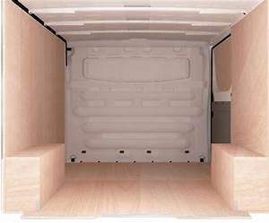 Plan Amenagement Trafic L1h1 : packs habillage et protection bois fourgon l1h1 am nagement vehicule utilaire ~ Medecine-chirurgie-esthetiques.com Avis de Voitures