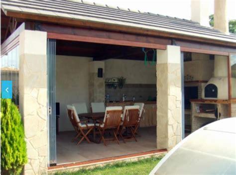 chiusure per verande vetrate pieghevoli per esterno orvi serramenti vendita