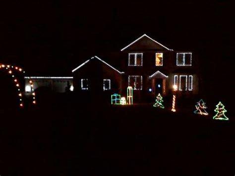christmas lights for windows christmas diy how to make window frame christmas lights