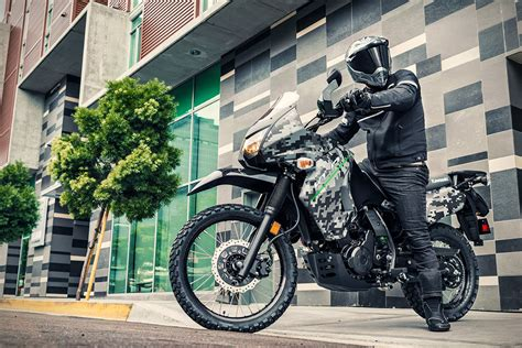 The Ultimate Guide To Motorcycle Types