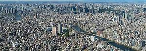 The Most Populated Cities of the World. World Megacities ...
