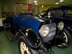 Haynes Automobile Company