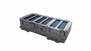 Batterie Voiture Hybride : voitures hybrides honda hybride performances hybride technologie hybride ~ Medecine-chirurgie-esthetiques.com Avis de Voitures