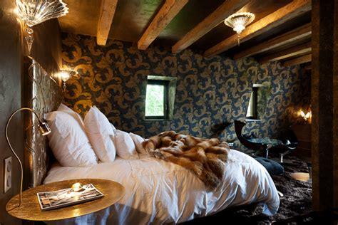 chambre hote strasbourg luxury bedroom bouton d 39 or du côté de chez