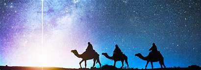 Wise Shepherds Jesus Seeking Influence Practice Magazine