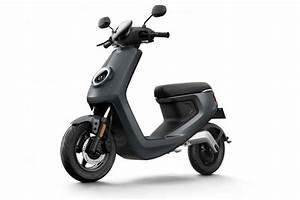 Scooter Occasion Marseille : nos activit s moto scooter marseille occasion moto ~ Medecine-chirurgie-esthetiques.com Avis de Voitures