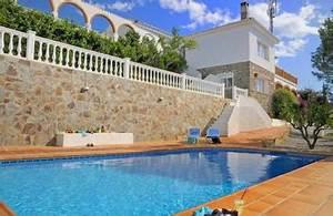 espagne location de vacances 4 almuecar costa With ordinary location vacances villa piscine privee 8 malaga location espagne villas