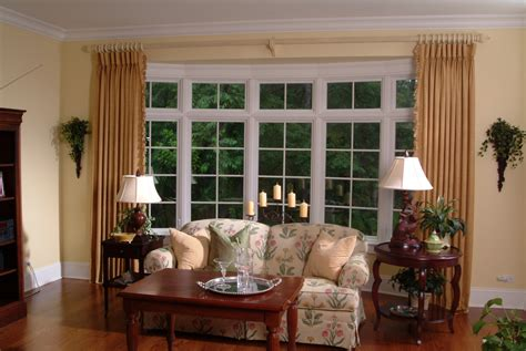 curtain ideas for kitchen windows ideas for kitchen window treatments home intuitive