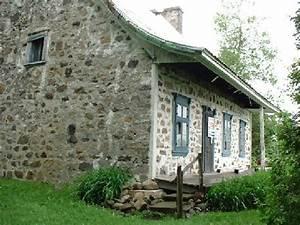 Maison A Vendre Montfavet : maison a vendre a photo from quebec centre trekearth ~ Dailycaller-alerts.com Idées de Décoration