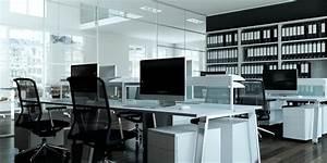 Beleuchtung Am Arbeitsplatz : beleuchtung f r den arbeitsplatz professionell ausw hlen ~ Orissabook.com Haus und Dekorationen