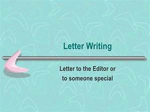 Thesis For Narrative Essay An Unforgettable Person In My Life Essay The Removalists Essay Essay In English For Students also Argumentative Essay Examples For High School A Special Person Essay Essay On Social Issues Describing A Special  Science Technology Essay
