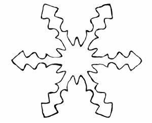 Schneeflocke Vorlage Ausschneiden : diy karten selbst gestalten bastelidee karte gestalten mit der basteltechnik prickeln ~ Yasmunasinghe.com Haus und Dekorationen