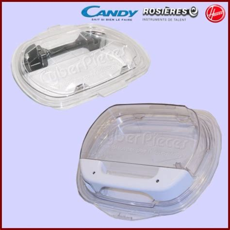 cassette r 233 cup 233 ration d eau 40006253 pour seche linge lavage pieces detachees electromenager