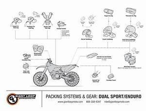 31 Dirt Bike Engine Diagram