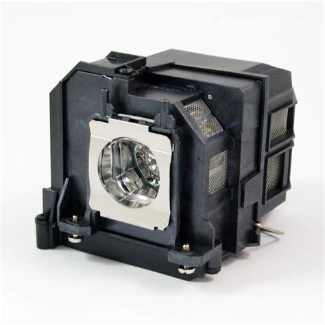 epson brightllink 485wi projector assembly with high