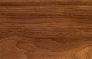 Wood Species - RTL Woodwork