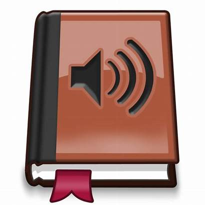 Books Audiobooks Audio Icon Audiobook Reading Create