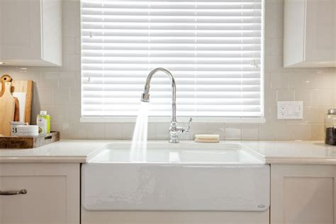 tiles of kitchen 92 best it or list it vancouver renovations featuring 2814