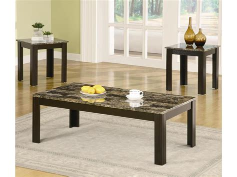 wooden table ls for living room home design ideas extraordinary living room table designs