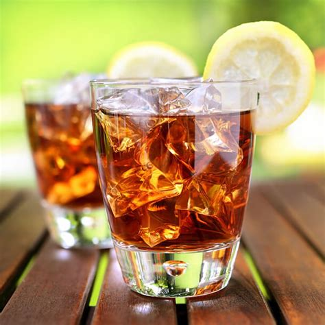 Diabetes Pictures Slideshow: 11 Low-Sugar Drink Ideas