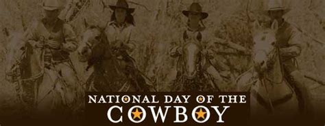 national day   cowboy  national
