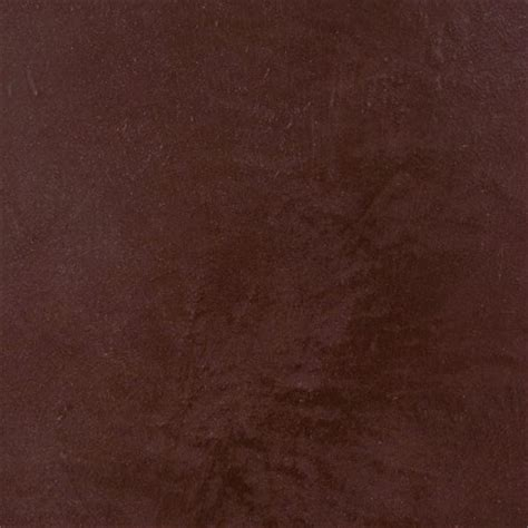 beton cire marron fonce chocolat arabica arcane industries
