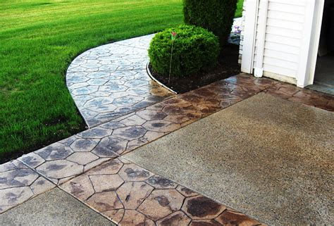 concrete patio contractors buffalo ny 28 images