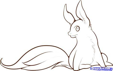 easy  draw anime animals easy  draw anime animals