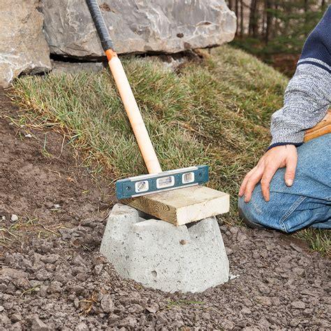 en 233 faites votre patio avec notre expert en 233 jardinage et ext 233 rieur pratico