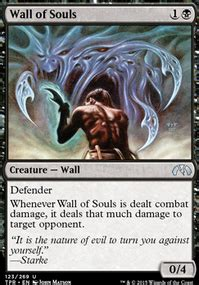 defender tribal because why not commander edh mtg deck