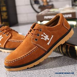 Mens Sunglasses Size Chart Cheap Discount Sale Mens Flats Shoes Pu Leather Shoes