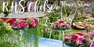 Chelsea Flower Show 2018 : the world s best flower shows 2017 the koch blog ~ Frokenaadalensverden.com Haus und Dekorationen