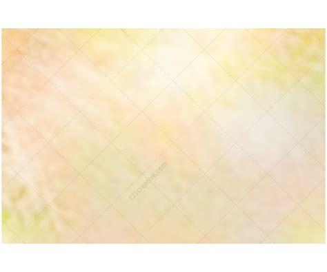 subtle colors 18 abstract blur backgrounds 123creative