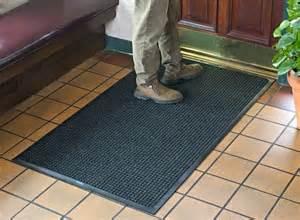garage floor mats home depot garage floor mats