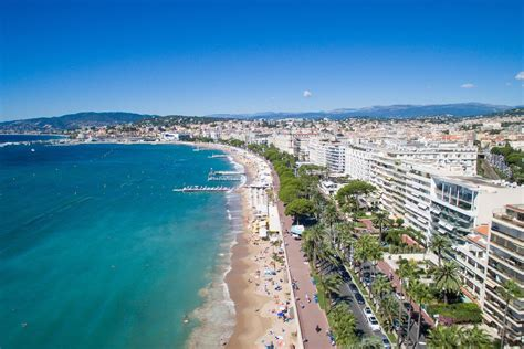 Just because the week of cannes lions live has passed doesn't mean the show is finished. CANNES, RIVIERA FRANCESA, destino de férias, Voos, Hoteis ...