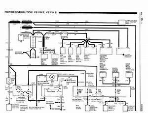 89 Ta Won U0026 39 T Start   Could Be Fuel Pump