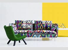 bemz cover for soderhamn sofa in comedin gar design