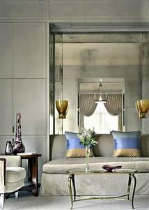 Metropolitan Sideboard Exclusive Furniture Landing Pages