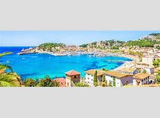 Majorca Mallorca Property For Sale — Prestige Property Group