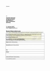Formlose Rechnung : allgemeine gesch ftsbedingungen 48 special models der webshop f r modellbauer und sammler ~ Themetempest.com Abrechnung
