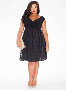 wedding guest dresses for spring 2018 plus size women With dresses for women to wear to a wedding