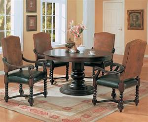 Formal dining room sets for 8 marceladickcom for Formal dining room sets for 8