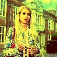 Poppy Moore - Wild Child Icon (35292988) - Fanpop