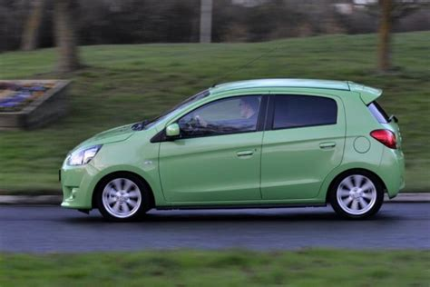 Mitsubishi Mirage Backgrounds by 2014 Mitsubishi Mirage Wallpapers 2017 2018 Cars Pictures