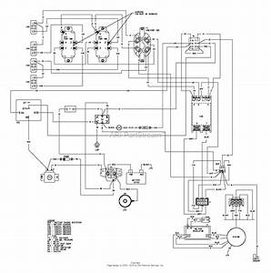 Wiring Diagrams Home Generator  U2013 The Wiring Diagram  U2013 Readingrat Net